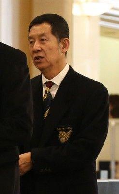 新井宏昌氏来季ソフトB2軍打撃コーチ就任へ丸、松山ら育てた名伯楽