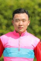 前代未聞の騎乗停止処分ルーキー山田騎手が競走距離を1周勘違い