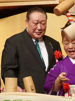 日大教職員組合752人が田中理事長の辞任要求