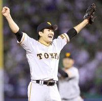 【巨人】堀内恒夫氏、菅野に贈る言葉「18番を背負ってくれてありがとう!」