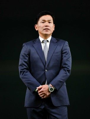 巨人・脇谷亮太阪神戦落球「いつか話さなければ」最後は感謝