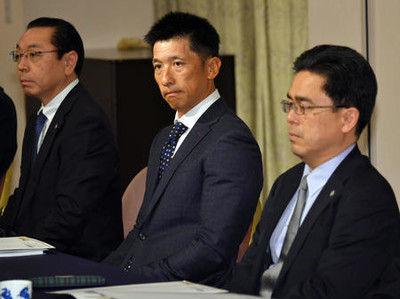 阪神ドラ1選手は当日!競合か回避か…矢野監督長考