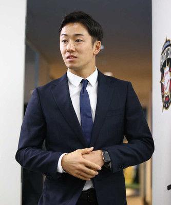 2年ぶり未勝利で6年連続ダウン…斎藤佑樹の成績と年俸の推移