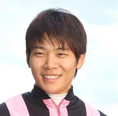 シュヴァルグラン・大阪杯の鞍上は三浦皇成騎手