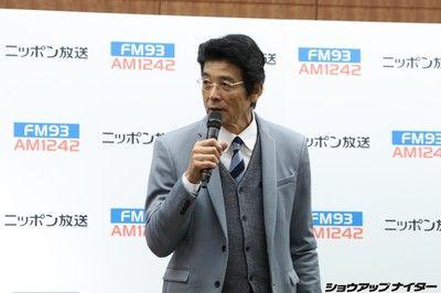 江本氏、広島の9回の失点に「なんで真っ直ぐを投げないの」