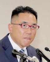 関学大QB父、日大・田中理事長の会見を要望「ここまでの社会問題となった事に対して」