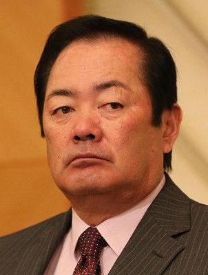 北別府さん松山残留に大喜び「ずっと同じ球団で頑張るのも中々いいもんだよ」
