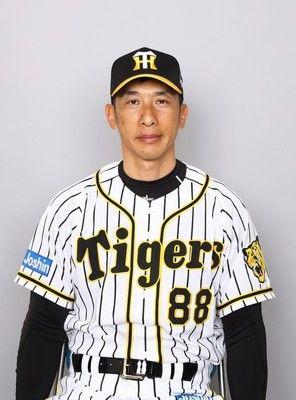 <プロ野球>阪神の次期監督要請、矢野氏正式受諾へ