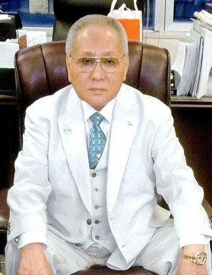 アマボクシング界で関係者300人が日本連盟を告発助成金の不正流用も