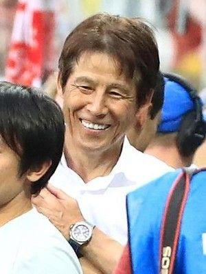 さすがW杯日本の賞金すでに13億円、Vで42億円