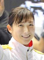 池江璃花子がツイッターを更新コメント全文「神様は乗り越えられない試練は与えない」
