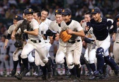 高知商野球部ダンス問題高野連、批判噴出で処分再検討へスポーツ庁・鈴木長官「もう少し寛容になってもいい」
