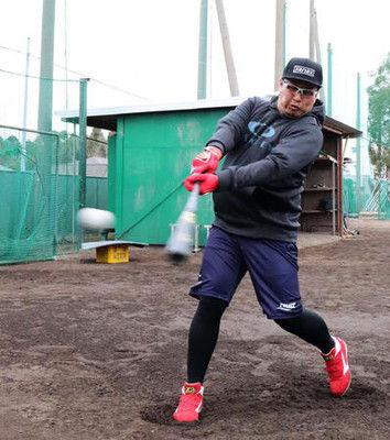 広島松山が長野加入を歓迎「チームの力になるはず」