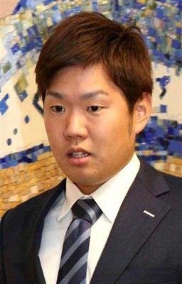 最下位だったのに…阪神、FA西など補強後手のウラに矢野監督