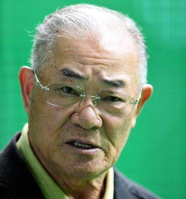 張本勲氏、カウント間違いの珍現象に喝!「アンパイア!何を考えているのか」