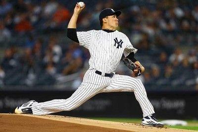 【MLB】田中将大、好投12勝目20イニング連続無失点も慢心せず「まだまだ足りない」