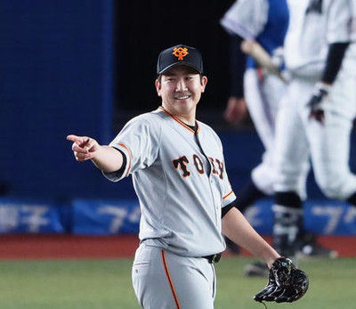 プロ野球選手の年俸4億円突破10人は史上最多