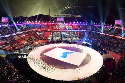 韓国と北朝鮮が2月にIOCと協議へ、2032年五輪共催に向け