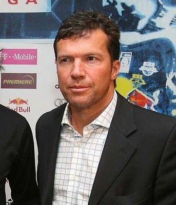 マテウス氏がW杯ブラジルV、日本全敗と予想独紙