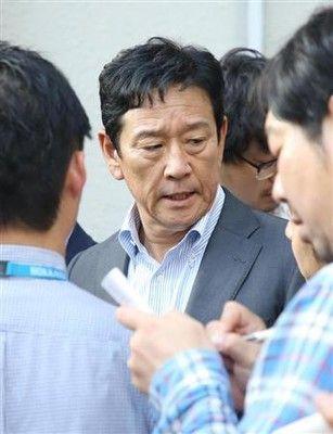 獅子の勢いを止めた日本ハム・栗山監督の采配…きっかけはあの試合