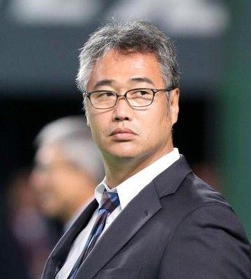 日本ハム木田GM補佐、来季は1軍投手コーチ就任