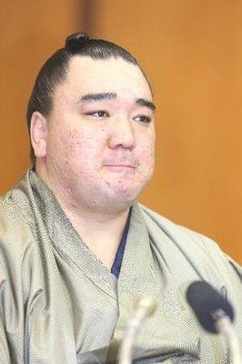 元日馬富士側「極めて遺憾」貴ノ岩へのバッシング