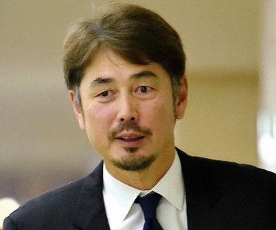日本ハム・吉井コーチが退団「やりたいことができました」