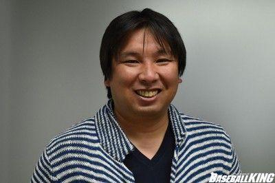 里崎氏が見るセの3位争い「圧倒的に有利な球団」とは…?