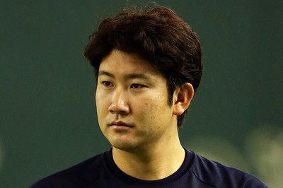 巨人菅野のCS初ノーノー、衝撃は海渡る米記者速報「現在日本で一番の投手」