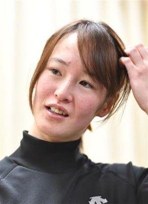【フェブラリーS】女性騎手の歴史に菜七子!感動初挑戦歓声に「泣きそうになりました」