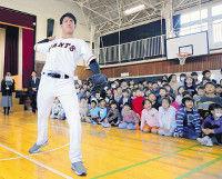 【巨人】桜井俊貴、菅野塾で158キロ出す