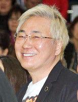 高須院長、フォロワーから元貴乃花親方への質問に「弟子を見捨てる薄情な師を尊敬できません」