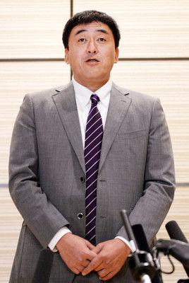楽天、西武・浅村に「背番3」4年20億円提示か交渉後の会見はキャンセル
