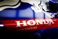 ホンダは来季中にメルセデスやフェラーリに「完全に追いつく」とトロロッソのボス