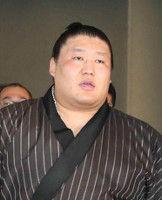 立川志らく、貴ノ岩の提訴取り下げに「相撲協会は日馬富士を追放すべきだった」