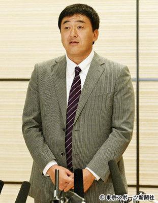 楽天浅村獲得成功の裏に「情報戦の完勝」