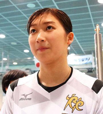 池江、年内にも復帰しなければ東京五輪出場は困難