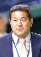【中日】組閣を発表ヘッドコーチに伊東勤氏村上隆行氏、門倉健氏らが入閣