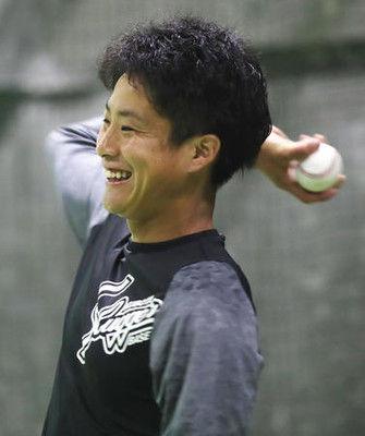 阪神ドラ3木浪が遊撃レギュラー候補矢野監督明言