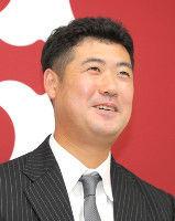 【巨人】大竹、1勝で半減2625万円…原点回帰を誓う