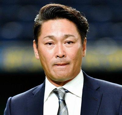 元木大介氏 巨人コーチのオファー認める受諾か否か「いずれ分かるんじゃないですか」