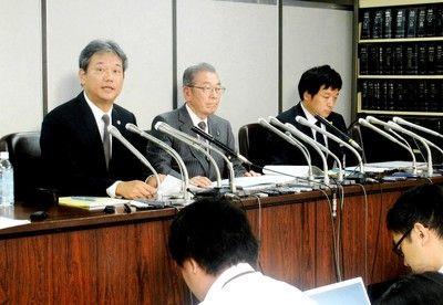 貴ノ岩が元日馬富士を提訴元貴乃花親方が証人で出廷も損害賠償請求2413万円
