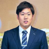 【阪神】FA西獲得へ「誠意」で勝算…条件面ではソフトバンクに劣る