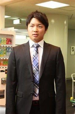 イースタン4冠の巨人・高田が160万円増「まず目標は開幕1軍」