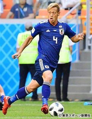 本田東京五輪OA枠に不要論