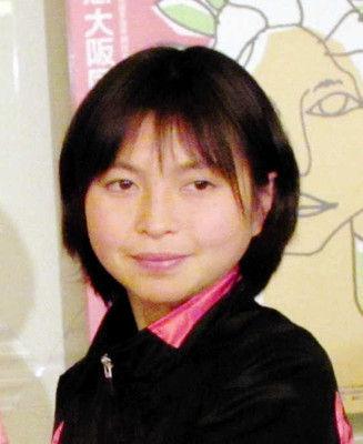 有罪判決の元マラソン・原裕美子被告「批判は覚悟」でTV生出演「真実伝えなければ…」