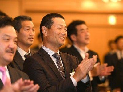 PL学園OB会長・桑田氏が野球部復活に意欲「最大限、貢献したい」