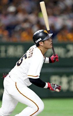 G打線振るわず…DeNA、阪神にサヨナラ勝ち