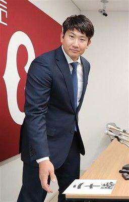 巨人・菅野、日本選手最高6・5億円で更改も…広がる日米年俸格差、年下の菊池にも抜かれる?