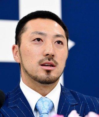 広島・菊池最短で来オフメジャー移籍へ「ポスティングの方をお願いしますと伝えた」